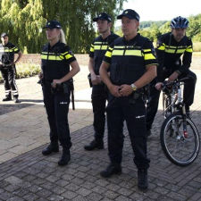 politie-uniform-2016