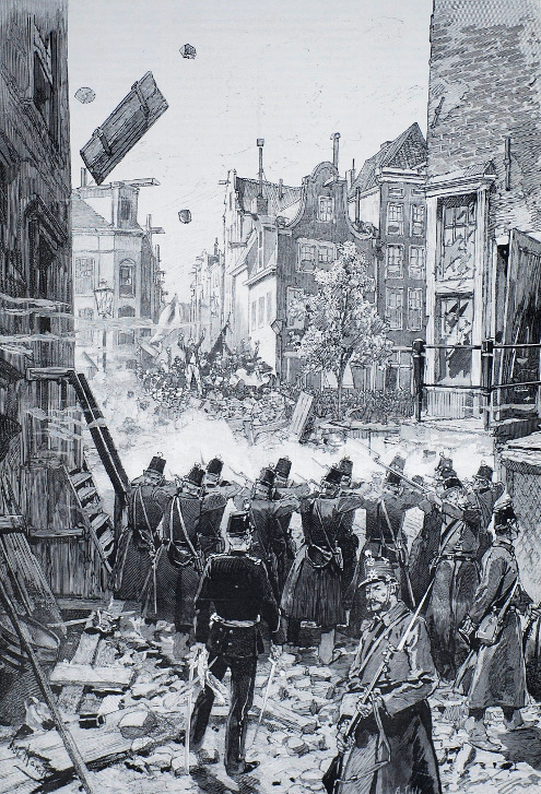 eel-riots-1886-2-m-de-haenen