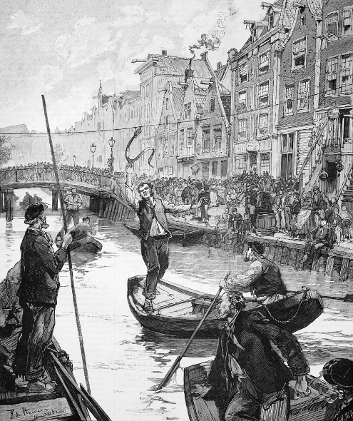 eel-riots-1886-m-de-haenen