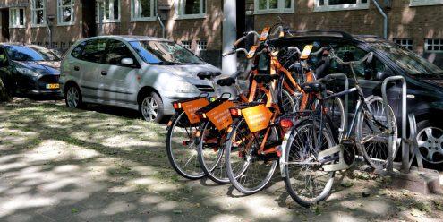 donkey-republic-bikes-amsterdam-branko-collin