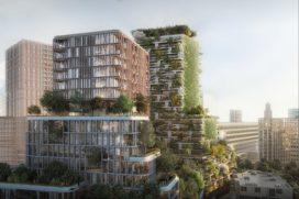 wonderwoods-healthy-urban-quarter-utrecht1-272x181