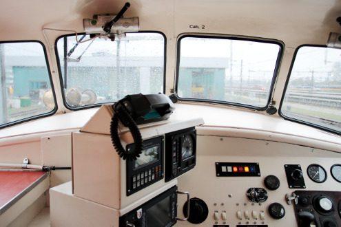 nedtrain17-04-kameel-cockpit-brankocollin