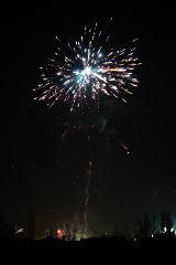 fireworks-branko-collin