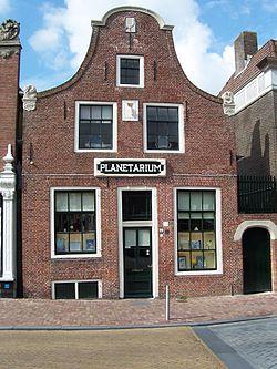 250px-Franeker,_Planetarium