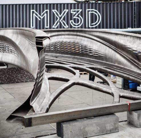 mx3d-robot-printed-steel-bridge-completes-span-amsterdam_dezeen_2364_col_16-1704x2573
