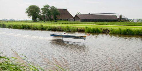 solar-boat-delft-gbvm2